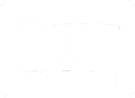 KinderTHEATERlab